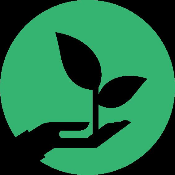 picto-eco-responsable - ESAT AEDE, un prestataire global, 500 travailleurs, 5 localisations