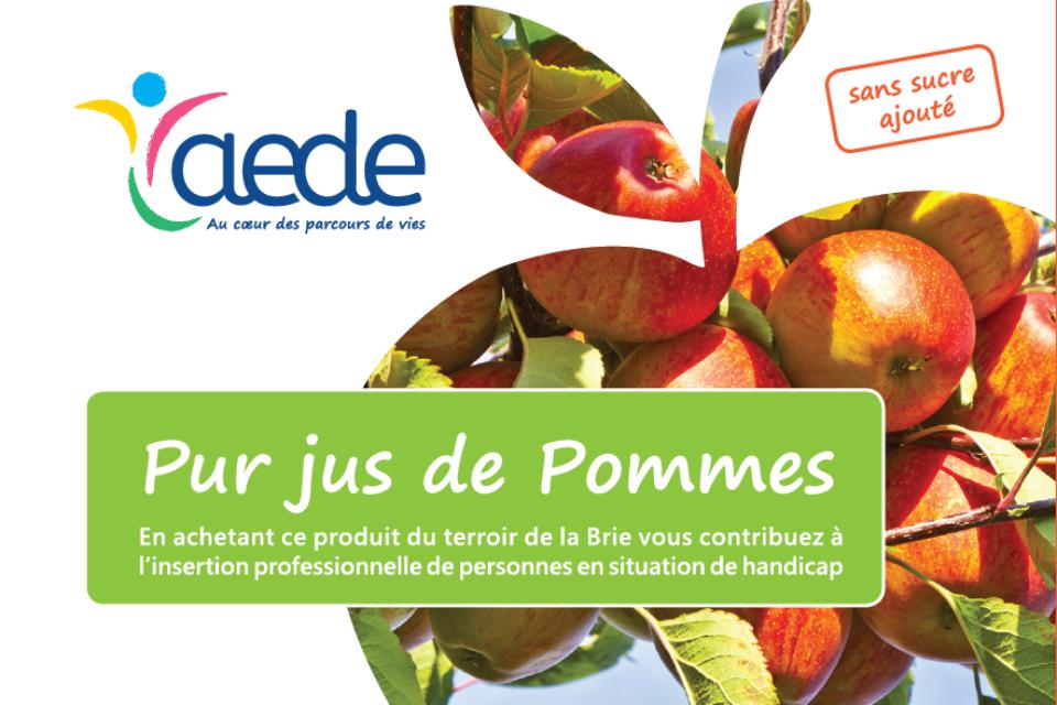 jus-de-pomme-aede