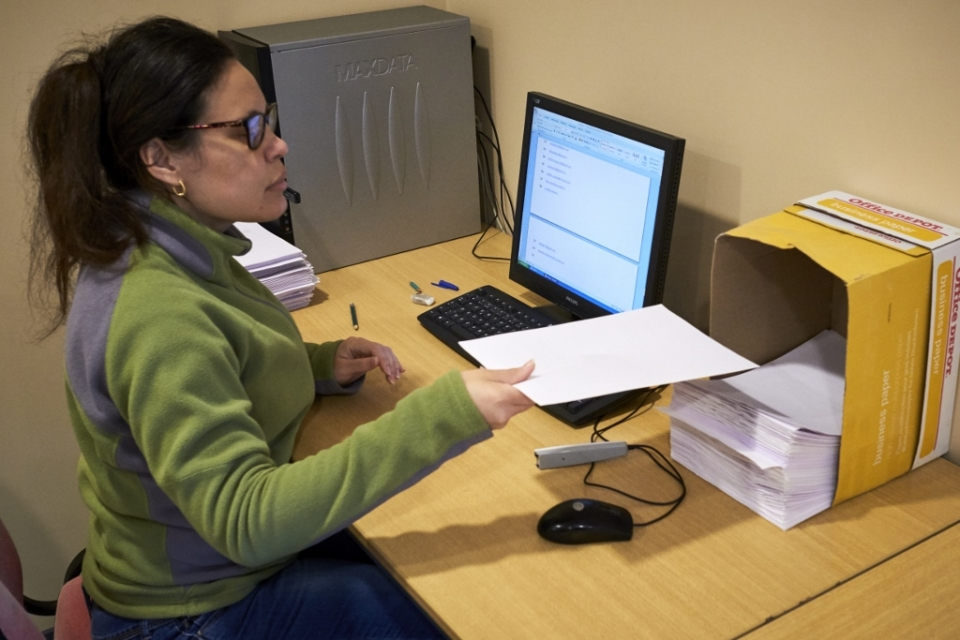 traitement-de-courrier-mailings